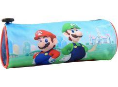 Penál Super Mario