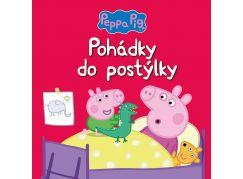 Peppa Pig - Pohádky do postýlky