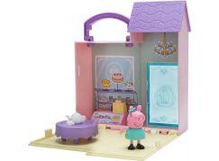 Peppa Pig pekařství