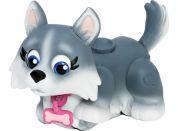 Pet Parade 1pack - Husky