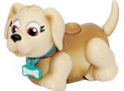Pet Parade 1pack - Labrador světlý