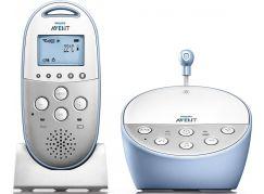 Philips Avent Digitální elektronická chůva 570