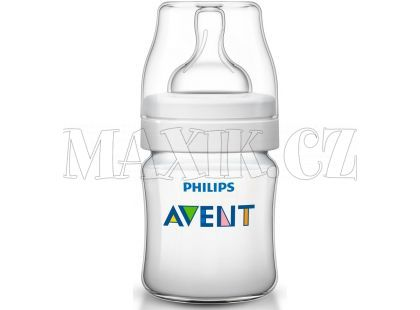 Philips Avent Láhev Classic+ 125 ml