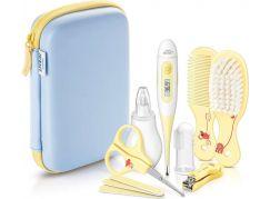 Philips Avent Sada pro péči o dítě