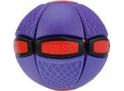 Phlat Ball Chameleon JR Měnící barvu fialový