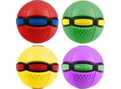 Phlat Ball JR