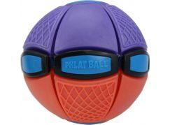 Phlat Ball junior oranžový