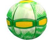 Phlat Ball junior Swirl zelený