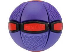 Phlat Ball junior fialový