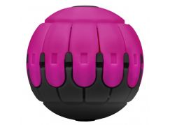 Phlat Ball UFO - Růžovo-černá