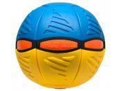 Phlat Ball V3 - Žluto-modrá