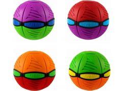 Phlat Ball V3 barevný