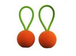 Phlat sport Náhradní míčky