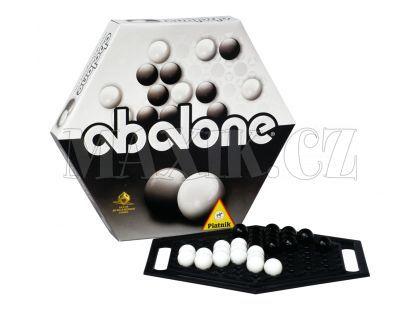 Piatnik Abalone