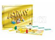 Piatnik Activity Gold Edition