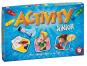 Piatnik Activity Junior 2