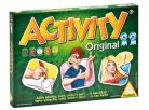 Piatnik Activity original 2 2