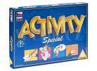Piatnik Activity Speciál 2