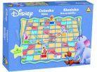 Piatnik Disney Slonisko - Hra se žebříky 2