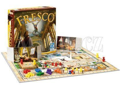 Piatnik Fresco