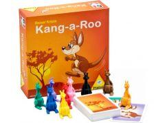 Piatnik Kangaroo