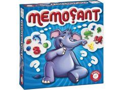 Piatnik Memofant