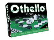 Piatnik Othello Classic - Poškozený obal