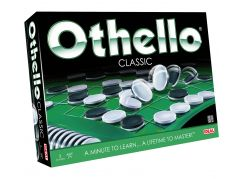 Piatnik Othello Classic