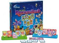 Piatnik Rummikub Junior Disney
