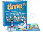 Piatnik Time Flies Activity English 2