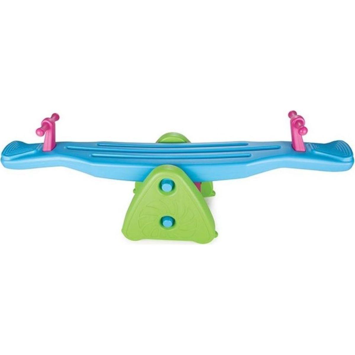 Pilsan Toys dětská houpačka Funny
