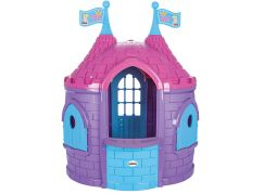 Pilsan Toys domeček Princess Castle
