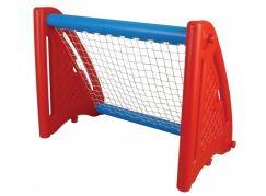 Pilsan Toys Fotbalová branka