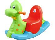 Pilsan Toys houpací Veselé Dino