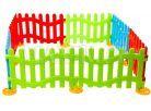 Pilsan Toys Hrací ohrádka Hedge 2