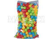Pilsan Toys Pytel plastových 6cm míčků 500ks