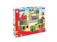 Pilsan Toys stavebnice Poly Genius sada