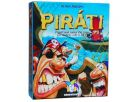 Piráti Black Fire 3