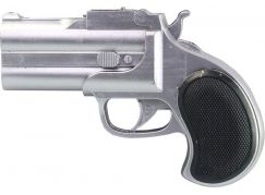Pistole na kuličky 13 cm