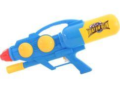 Pistole na vodu velká