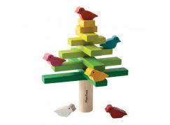 Plan Toys Balanční strom