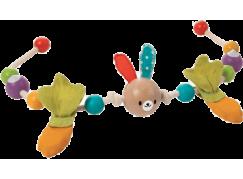 Plan Toys Dětský řetěz