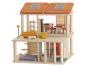 Plan Toys Kreativní domek pro panenky 2