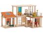 Plan Toys Kreativní domek pro panenky 6