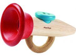 Plan Toys Trumpetka Kazoo