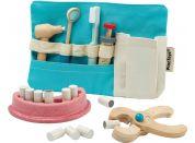 Plan Toys Zubařský set