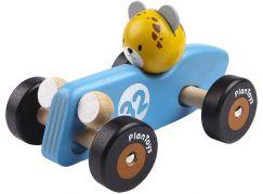 PlanToys Gepard závodník