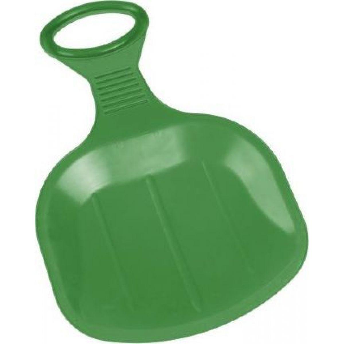 Plastkon Bingo Kluzák zelený