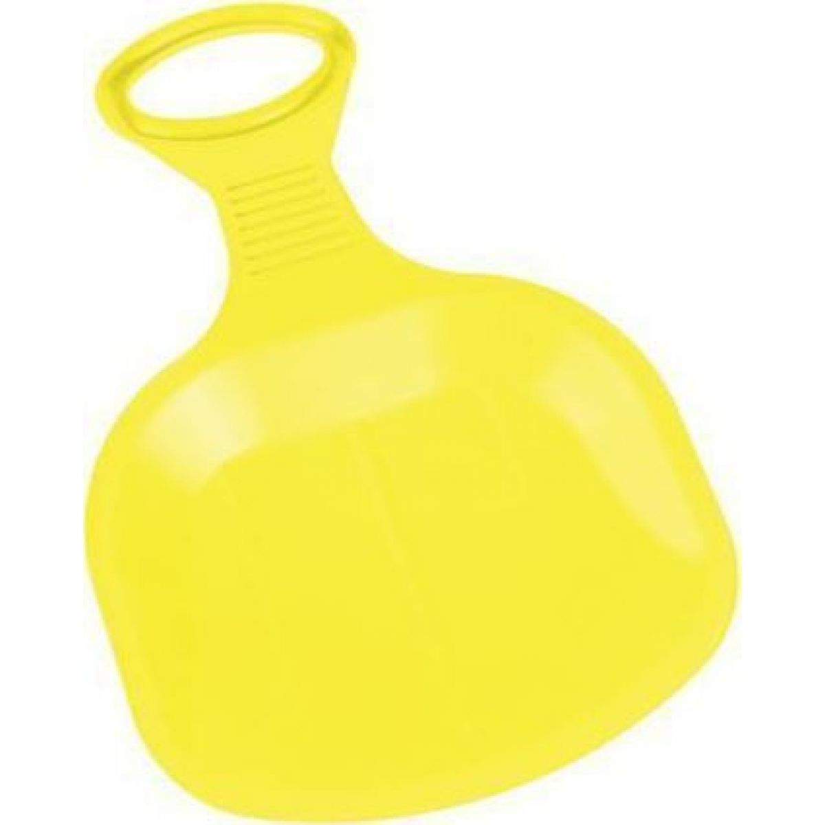 Plastkon Bingo Kluzák žlutý