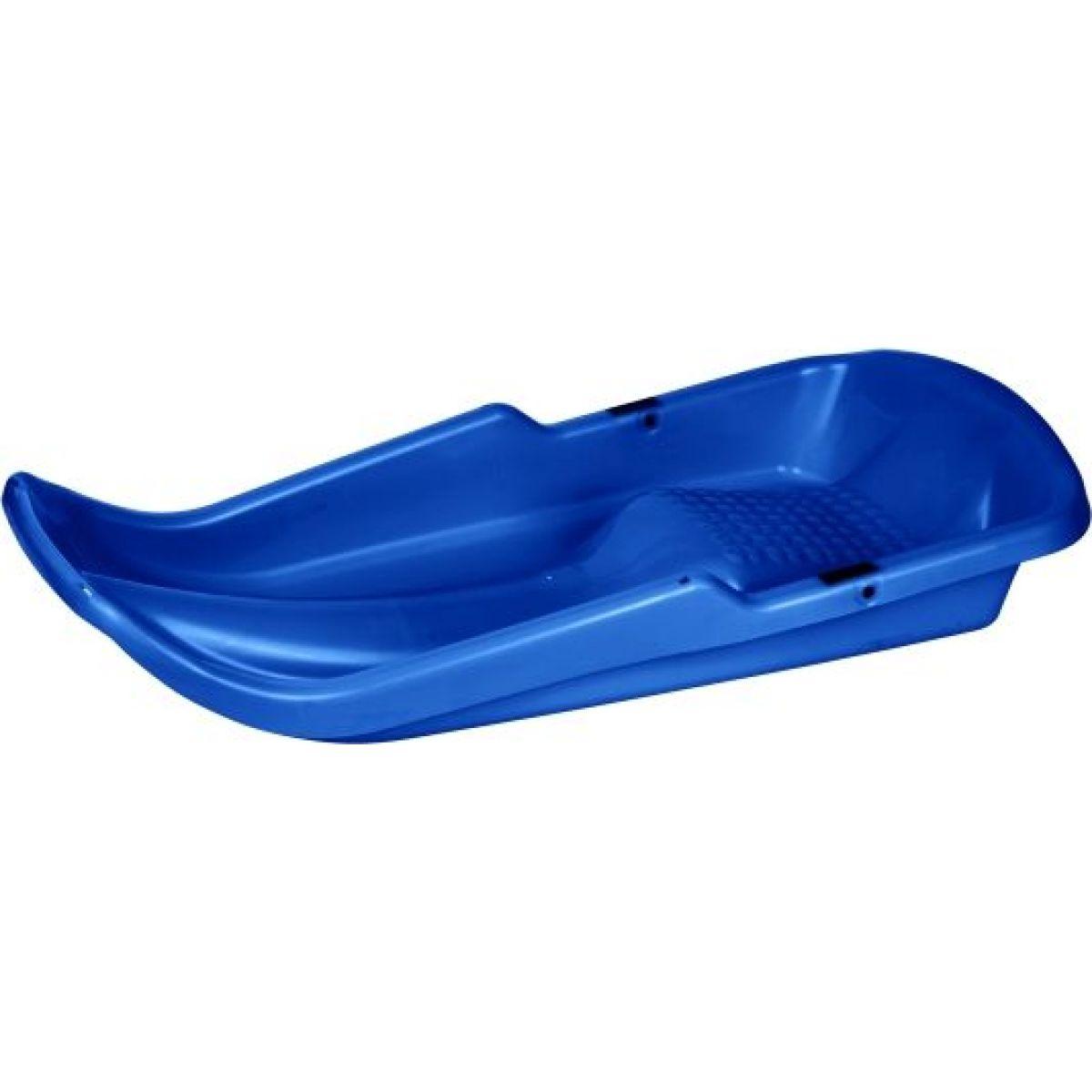 Plastkon Boby Simple modrá